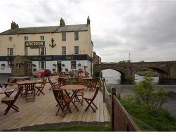 Photo of The Anchor Hexham