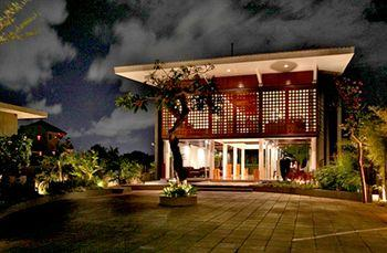 SILQ Private Residences Kerobokan Bali