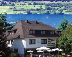 Hotel Schneider am Maar