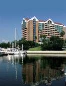 South Shore Harbor Resort and Conference Center