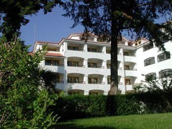 Photo of Clube Do Lago Estoril