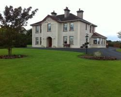 Photo of Quignalegan House Ballina