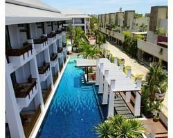Photo of Mantra Resort Hua Hin