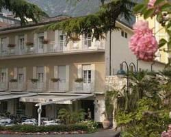 Hotel Giardino Verdi