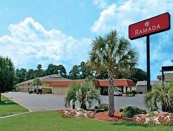 Photo of Ramada Walterboro