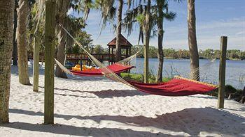 Grand Beach: A Sunterra Premier Resort Orlando