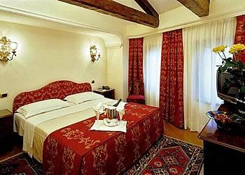 Photo of Suites Torre Dell'Orologio Venice