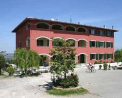Photo of Hotel Terre d&#39;Orcia Seggiano