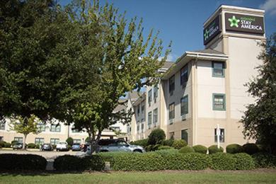 Photo of Extended Stay America - Lafayette - Airport