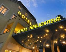 Photo of Austria Classic Hotel Heiligkreuz Hall in Tirol