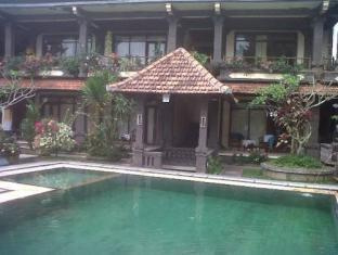 ‪Ubud Permai Bungalow & Spa‬