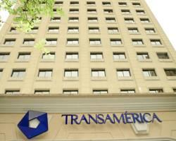 Transamerica Prime - The World