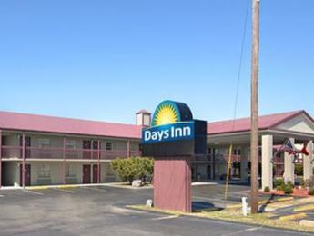 ‪Days Inn West Memphis‬