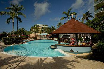 ‪Sonesta Maho Beach Resort & Casino‬