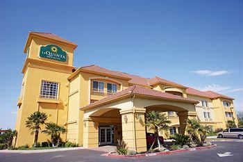 ‪La Quinta Inn & Suites Manteca - Ripon‬