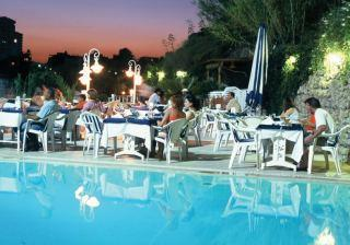 Photo of Club Hotel Delfino Antalya