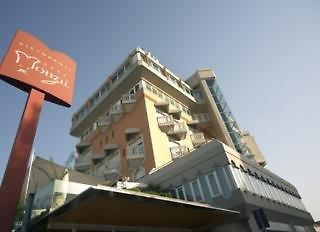 Photo of City Hotel Senigallia