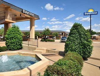 Photo of Days Inn Ruston