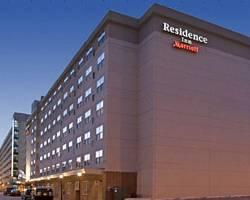 Photo of Residence Inn Rochester Mayo Clinic Area