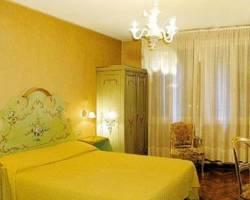Photo of Hotel Malibran Venice