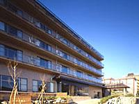 Photo of Hakone Gora Hotel