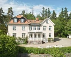 Villa Braviken