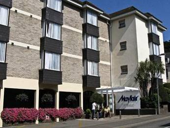 Photo of Mayfair Hotel St. Helier