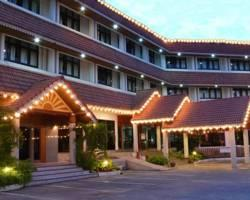 Photo of Krabi Royal Hotel