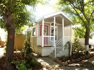 Photo of Arden Acres Cottages Sacramento