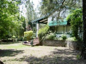 Photo of Kilulu Lodge Johannesburg
