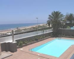 Photo of Horizonte Playa del Ingles