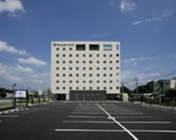 Photo of Candeo Hotels Kikuyo Kumamoto Airport Kikuyo-machi