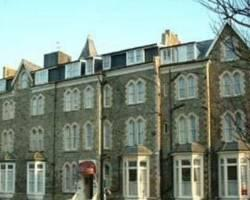 Photo of The Bath House Hotel Ilfracombe