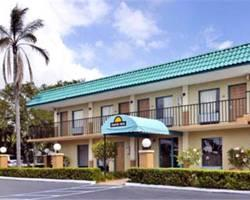 Days Inn Central Clearwater
