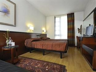 Photo of Balmes Hotel Barcelona
