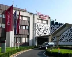 Mercure Bregenz City