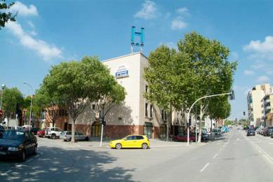 Photo of Hotel Catalan Mollet del Valles