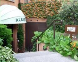 Albergo Hotel Giardino
