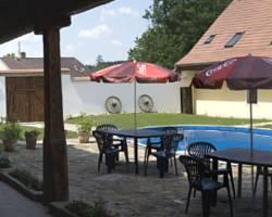 Photo of Pension U Staryho Dubu Jindrichuv Hradec