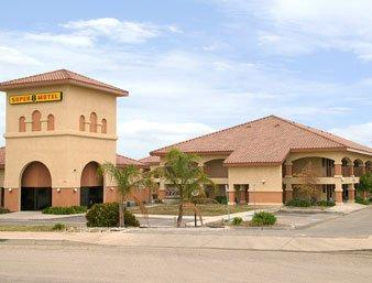 Photo of Motel 6 Santa Nella/Los Banos