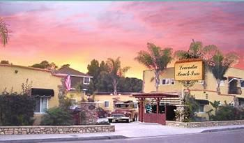 Photo of Leucadia Beach Inn Encinitas