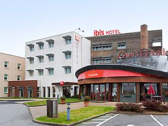 Photo of Ibis Pontivy