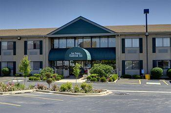 Photo of BEST WESTERN PLUS Oakbrook Inn Westmont