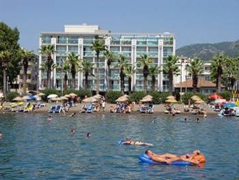 Photo of Royal Maris Hotel Marmaris