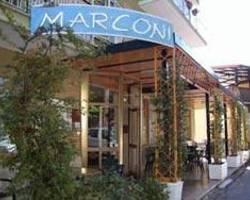 Photo of Hotel Marconi Fiuggi