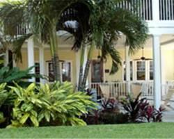 Photo of Bokeelia Tarpon Inn