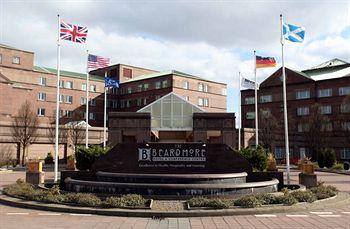 Photo of The Beardmore Hotel & Conference Centre Clydebank