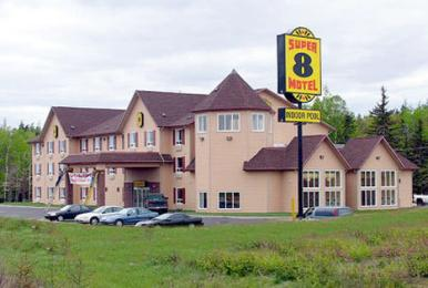 Photo of The Acme Executive Lodge Toronto
