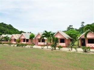 Photo of Gypsy Village Ko Phi Phi Don