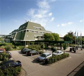 Photo of Van Der Valk Hotel Vianen
